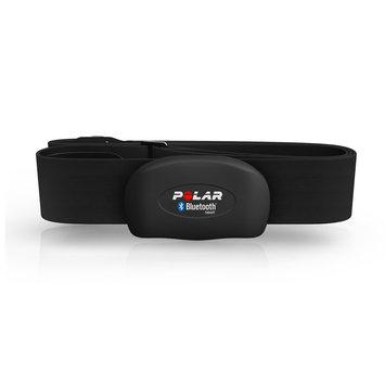 Polar Cic, Inc. Polar H7 Bluetooth Smart Heart Rate Sensor Black M-XXL