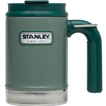 Stanley Classic Vacuum Camp Mug 18 Ounces