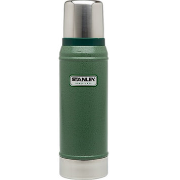 Stanley Classic Vacuum Insulated Cold Bottle 27 Ounces