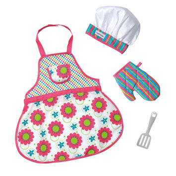 My First Kenmore Apron Set - SIERRA ACCESSORIES