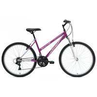 Cycle Force Group Mantis Highlight 26-inch Hardtail Bicycle