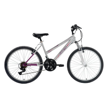 Cycle Force Group Mantis Highlight 24-inch Girl's Hardtail Bicycle