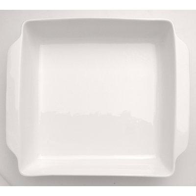Berghoff International BergHOFF Bianco 14.75x12.25 Square Baking Dish
