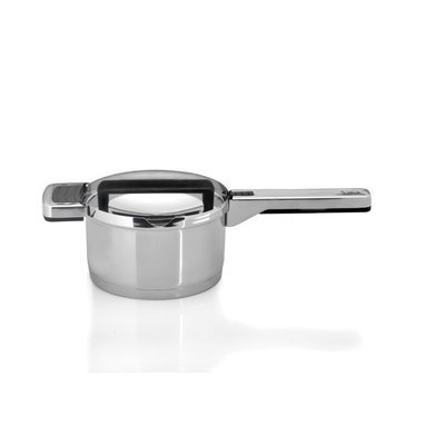 Sierra Accessories BergHOFF Neo 6-Inch Covered Saucepan