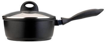 Berghoff International BergHOFF Cook & Co. Cast Aluminum Covered Saucepan