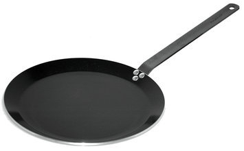 Sierra Accessories BergHOFF Hotel Aluminum 10.4-in. Nonstick Pancake Pan