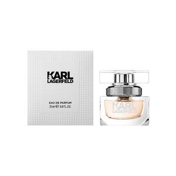 Karl Lagerfeld Karl Lagerfeld for Women 0.8 oz - PARFUMS INTERNATIONAL, LTD.