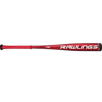 Rawlings BB5150 BBCOR 32-inch HS Baseball Bat