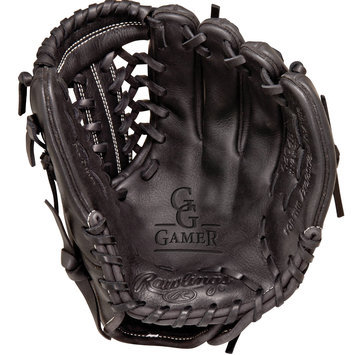 Rawlings Gamer Series 11.5