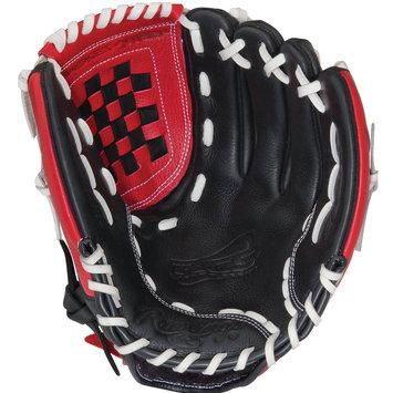 Rawlings RCS Series 12 inch Infield Baseball or Softball Glove
