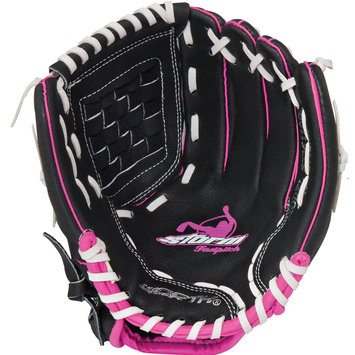 Worth Keilani Signature Series Storm 11-in. Right Hand Throw Softball Glove - Adult