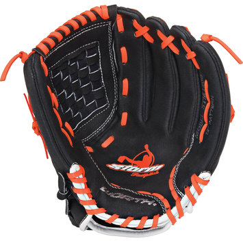 Worth Keilani Signature Series Storm 12-in. Right Hand Throw Softball Glove - Adult