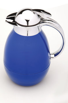 Berghoff International BergHOFF Vacuum Carafe, 4.25 Cup Insulated