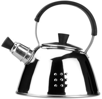 Sierra Accessories BergHOFF Orion 1.6-qt. Whistling Tea Kettle