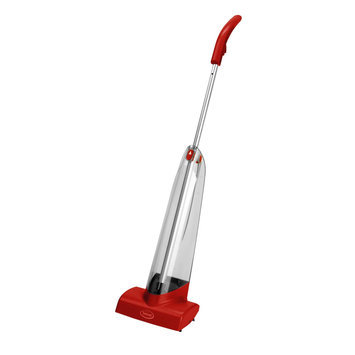 Ewbank 280 Cascade Manual Carpet Shampooer