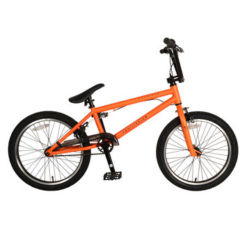 Cycle Source Group, Llc KHE Equilibrium 3 BMX Bicycle
