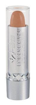 Jordana Cosmetics Corporation Undercover Creamy Concealer
