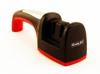 Berghoff International BergHOFF Carbide Ceramic Knife Sharpener