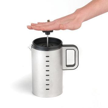 Sierra Accessories BergHOFF Neo 3-Cup Coffee Press