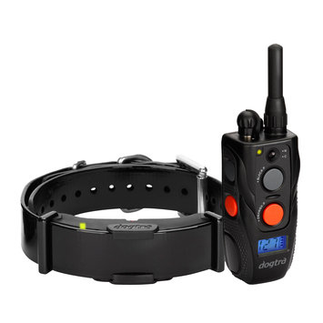Dogtra ARC Remote Training Collar System
