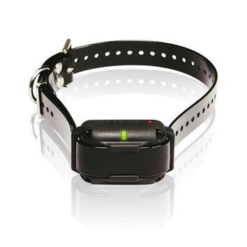 Dogtra Edge Additional Receiver Collar Black