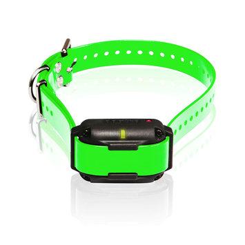 Dogtra Edge Additional Receiver Collar Green