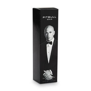 Pitbull Men's Eau De Toilette Spray Cologne - Quality King