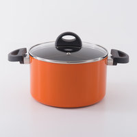 Sierra Accessories Eclipse 8 Covered Casserole Dish by BergHOFF