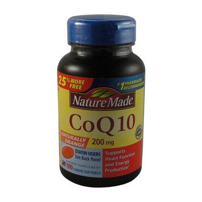 Pharmavite Coq10 200 Mg Value Size 100 ct.