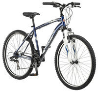 Schwinn Mirada 26 Inch Men's Bike - PACIFIC CYCLE, LLC
