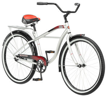 Pacific Cycle, Llc Schwinn Windwood 26 Inch Men's Bike