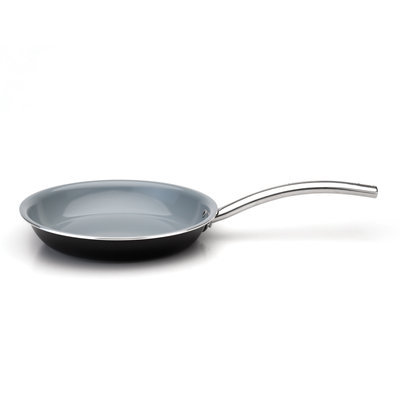 Berghoff International Earthchef 11 Fry Pan by BergHOFF