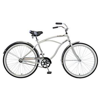 Cycle Force Group Llc Mantis Beach Hopper Mens 26-inch Cruiser Bicycle