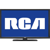 RCA Refurbished 24