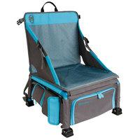 Coleman Treklite Plus Coolerpack Chair Blue