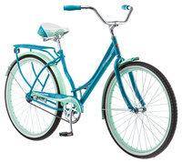 Schwinn Pink 26-Inch Women's Windwood Cruiser Bike