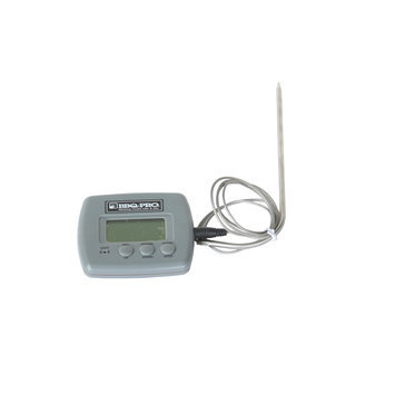 Kenmore Grill surface thermometer - CAM CONSUMER PRODUCTS, INC