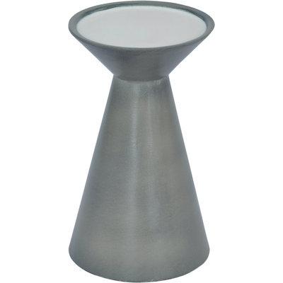 Ren-Wil Zulu Candle Holder II