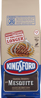 Kingsford Charcoal Mesquite (31202)