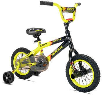 Kent Street Racer 12-in. BMX Bike - Boys