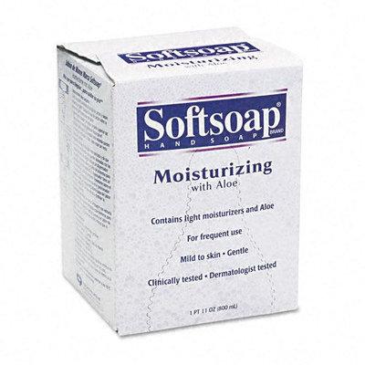 Softsoap® Hand Soap Refill