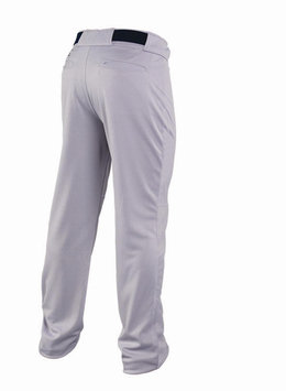 Cycle Products Co. Easton Deluxe Youth Baseball Pant - L