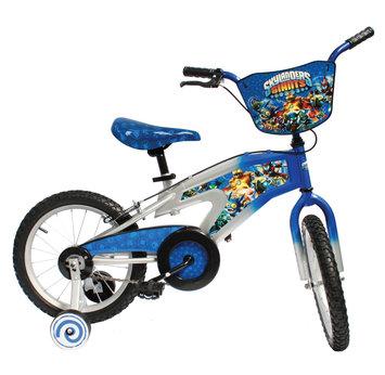 Street Flyers Skylanders Giants Bike - (16