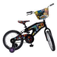Street Flyers, Llc Streetflyers Skylanders 16 inch Bike