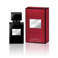 Coty Fame Eau de Parfum Spray for Women, 3.4 Oz.