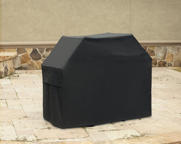 Eastview Black Grill Cover- 70