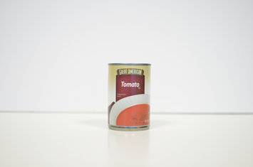 Steinfelds Products Company Healthy Request Tomato Soup Condensed 10.75 Oz