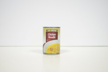 Steinfelds Products Company Chicken Noodle Condensed Soup 10.05 oz