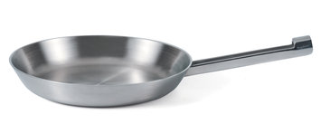 Berghoff International BergHOFF Neo 10-Inch 5-Ply Fry Pan