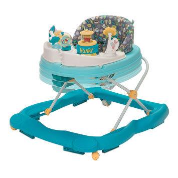 Disney Baby Geo Pooh Walker - DOREL JUVENILE GROUP